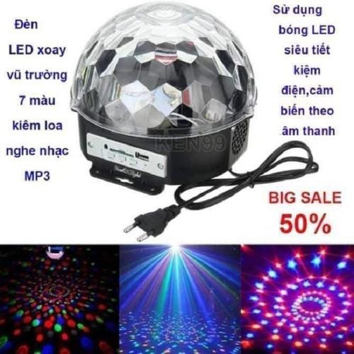Có điều khiển đèn led 7 màu vũ trường cảm ứng nhạc, đèn led xoay 7 màu sân khấu chớp theo nhạc, đèn nháy theo nhạc, đèn chớp 7 màu, đèn trang trí, đèn led karaoke, đèn led vũ trường, đèn cảm ứng âm th - 19823502 , 24980578 , 15_24980578 , 300000 , Co-dieu-khien-den-led-7-mau-vu-truong-cam-ung-nhac-den-led-xoay-7-mau-san-khau-chop-theo-nhac-den-nhay-theo-nhac-den-chop-7-mau-den-trang-tri-den-led-karaoke-den-led-vu-truong-den-cam-ung-am-thanh-15_24980