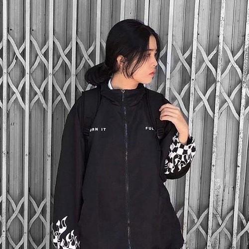 Áo khoác nữ|áo khoác nữ-n0920000