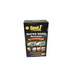 Dung Dịch Tẩy Ố Kính Ô Tô Getf1 - WATER MARK Remover