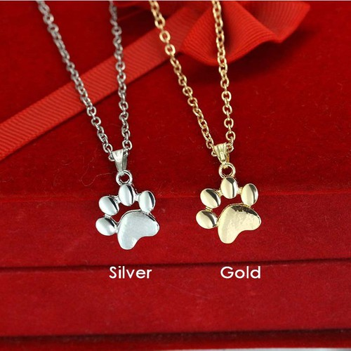 Dây chuyền hợp kim bạc với mặt hình vuốt mèo xinh xắn cho nữ - 19846853 , 25009475 , 15_25009475 , 8000 , Day-chuyen-hop-kim-bac-voi-mat-hinh-vuot-meo-xinh-xan-cho-nu-15_25009475 , sendo.vn , Dây chuyền hợp kim bạc với mặt hình vuốt mèo xinh xắn cho nữ