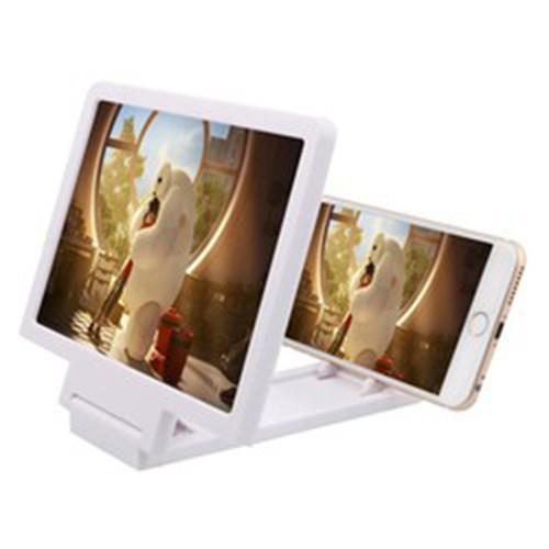 Siêu rẻ kính f1 phóng to màn hình điện thoại