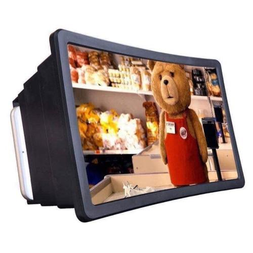 Kính phóng to màn hình - 19843986 , 25006439 , 15_25006439 , 50000 , Kinh-phong-to-man-hinh-15_25006439 , sendo.vn , Kính phóng to màn hình