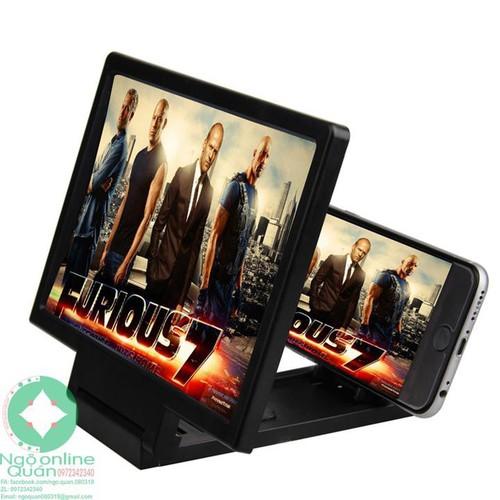 Kính phóng to màn hình điện thoại f1
