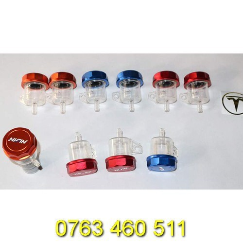 Bình dầu nissin chế gắn các loại xe máy - 11116 - 19837535 , 24998169 , 15_24998169 , 249000 , Binh-dau-nissin-che-gan-cac-loai-xe-may-11116-15_24998169 , sendo.vn , Bình dầu nissin chế gắn các loại xe máy - 11116
