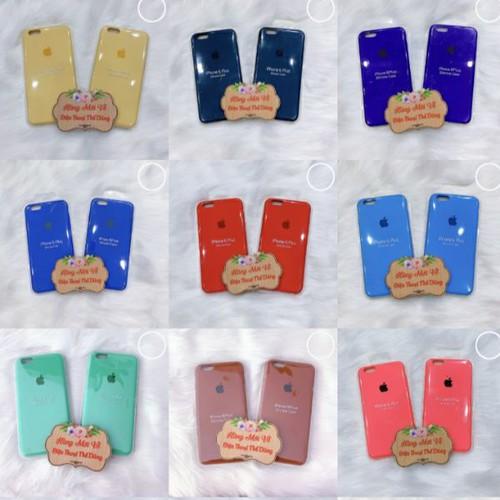 Ốp lưng chống bẩn iphone 6 plus 7plus 8plus - 19842669 , 25004995 , 15_25004995 , 65000 , Op-lung-chong-ban-iphone-6-plus-7plus-8plus-15_25004995 , sendo.vn , Ốp lưng chống bẩn iphone 6 plus 7plus 8plus