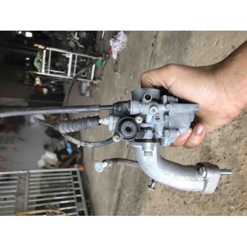Bình xăng zin sirius 2016 hàng tháo xe - 19866455 , 25033096 , 15_25033096 , 450000 , Binh-xang-zin-sirius-2016-hang-thao-xe-15_25033096 , sendo.vn , Bình xăng zin sirius 2016 hàng tháo xe