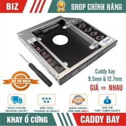 Caddy Bay - Caddy Bay 9.5mm