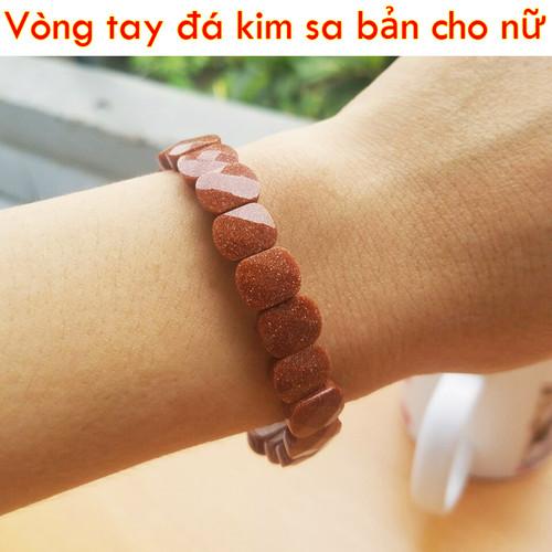 Lắc tay đẹp nhất - 19870549 , 25038043 , 15_25038043 , 119000 , Lac-tay-dep-nhat-15_25038043 , sendo.vn , Lắc tay đẹp nhất