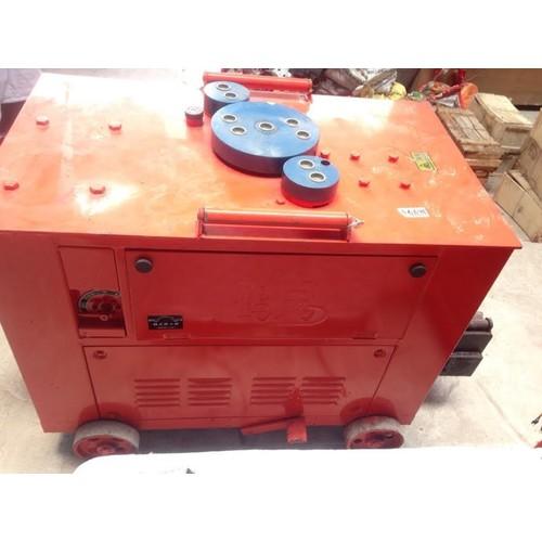 Máy uốn cắt sắt liên hợp wq-32yb 3kw - 19856603 , 25020657 , 15_25020657 , 46500000 , May-uon-cat-sat-lien-hop-wq-32yb-3kw-15_25020657 , sendo.vn , Máy uốn cắt sắt liên hợp wq-32yb 3kw