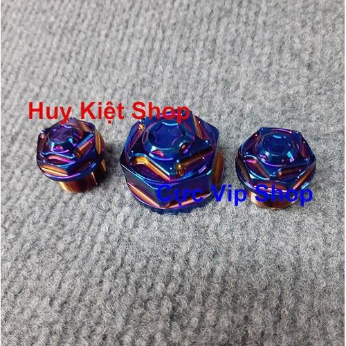 Combo 3 ốc chảng ba raider fi, satria fi xi titan cực đẹp ms2409 - 19861593 , 25026932 , 15_25026932 , 299000 , Combo-3-oc-chang-ba-raider-fi-satria-fi-xi-titan-cuc-dep-ms2409-15_25026932 , sendo.vn , Combo 3 ốc chảng ba raider fi, satria fi xi titan cực đẹp ms2409