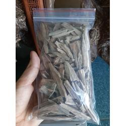 Trầm hương xông nhà tẩy uế - 50gam