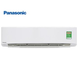 Máy lạnh Panasonic Inverter 2.5 HP CU-CS-PU24UKH-8