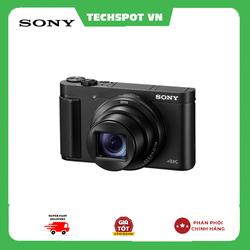 Máy ảnh Sony WX800 zoom cao nhỏ gọn - Quay phim 4K