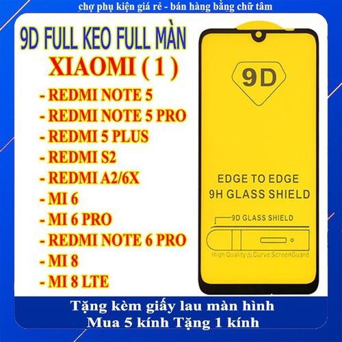 Kính cường lực xiaomi full màn hình loại cao cấp viền mỏng- cường lực xiaomi redmi note 5-note 5 pro - redmi note 6 - redmi note7  - mi 8 - miềng dán cường lực xiaomi full keo full màn hình - 19854933 , 25018810 , 15_25018810 , 38000 , Kinh-cuong-luc-xiaomi-full-man-hinh-loai-cao-cap-vien-mong-cuong-luc-xiaomi-redmi-note-5-note-5-pro-redmi-note-6-redmi-note7-mi-8-mieng-dan-cuong-luc-xiaomi-full-keo-full-man-hinh-15_25018810 , sendo.vn , K