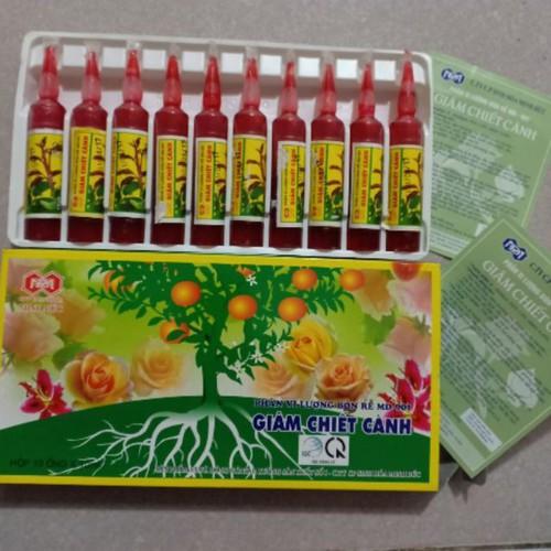 Sieure phân bón vi lượng 901 md kích rễ dành cho sản phẩm giâm chiết cành hàng đẹp phân phối chuyên nghiệp - 19854711 , 25018566 , 15_25018566 , 43000 , Sieure-phan-bon-vi-luong-901-md-kich-re-danh-cho-san-pham-giam-chiet-canh-hang-dep-phan-phoi-chuyen-nghiep-15_25018566 , sendo.vn , Sieure phân bón vi lượng 901 md kích rễ dành cho sản phẩm giâm chiết cành