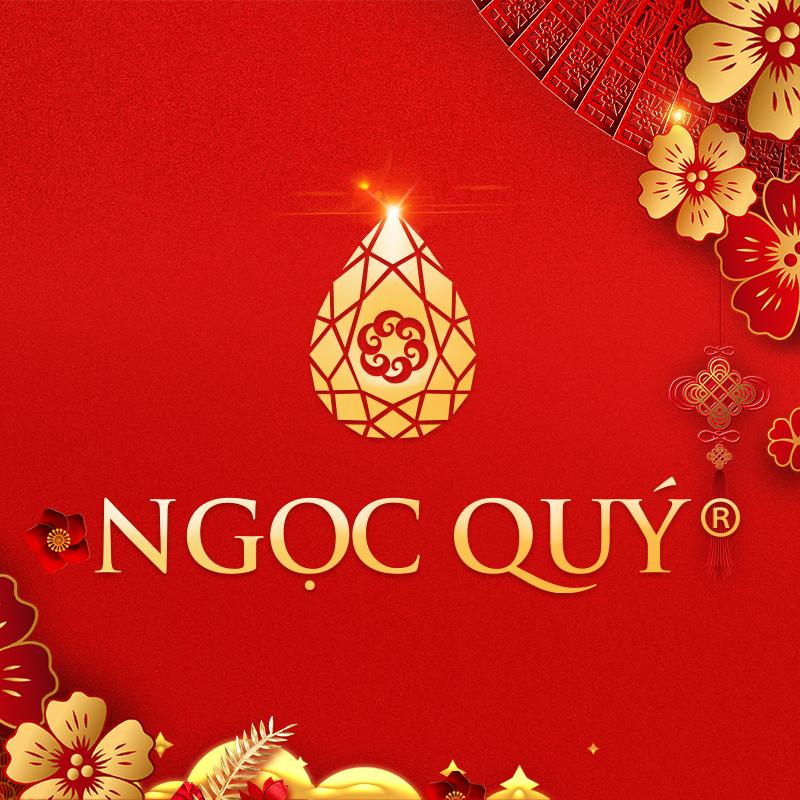 PhongThuyNgocQuy
