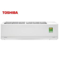 Máy lạnh Toshiba Inverter 1.5 HP RAS-H13J2KCVRG-V