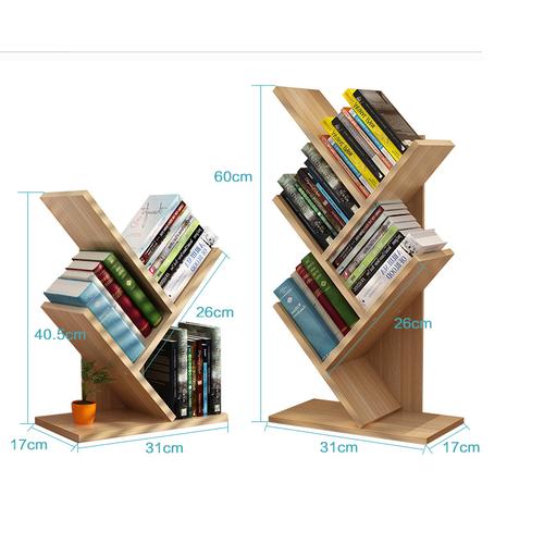 Kệ để sách, giá sách 5 tầng màu xanh đa năng không thể thiếu cho bàn học, bàn làm việc - 19869151 , 25036365 , 15_25036365 , 159000 , Ke-de-sach-gia-sach-5-tang-mau-xanh-da-nang-khong-the-thieu-cho-ban-hoc-ban-lam-viec-15_25036365 , sendo.vn , Kệ để sách, giá sách 5 tầng màu xanh đa năng không thể thiếu cho bàn học, bàn làm việc
