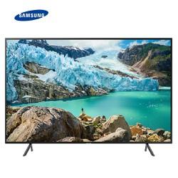 Smart Tivi Samsung  55RU7200 4K 2019 55 inch