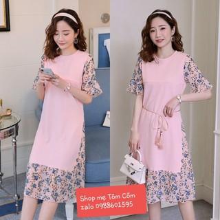 Váy cho con ti - vh03 thumbnail