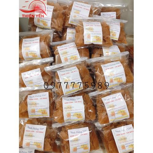 Bánh phồng tôm đặc sản năm căn cà mau combo 10kg - 19889430 , 25060284 , 15_25060284 , 700000 , Banh-phong-tom-dac-san-nam-can-ca-mau-combo-10kg-15_25060284 , sendo.vn , Bánh phồng tôm đặc sản năm căn cà mau combo 10kg
