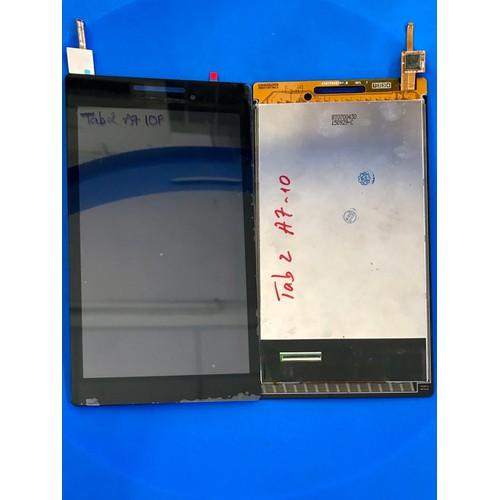 Màn hình máy tính bảng lenovo tab 2 a7-10