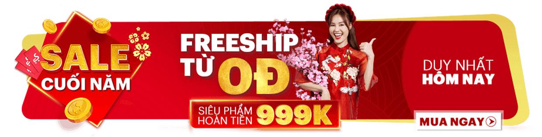 SHOP CLICK BUY SHOP Sendo: Mua bán Online đảm bảo bởi FPT ...