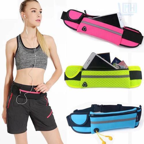 Túi đeo bụng túi đeo hông chạy bộ thể thao túi phản quang 55k - 19884219 , 25053793 , 15_25053793 , 39000 , Tui-deo-bung-tui-deo-hong-chay-bo-the-thao-tui-phan-quang-55k-15_25053793 , sendo.vn , Túi đeo bụng túi đeo hông chạy bộ thể thao túi phản quang 55k