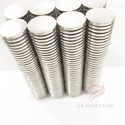 10 viên nam châm kích thước phi 20mm dày 3mm mạ nikel - 19879548 , 25048346 , 15_25048346 , 107000 , 10-vien-nam-cham-kich-thuoc-phi-20mm-day-3mm-ma-nikel-15_25048346 , sendo.vn , 10 viên nam châm kích thước phi 20mm dày 3mm mạ nikel