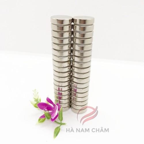 10 viên nam châm kích thước phi 20mm dày 5mm mạ nikel - 19879451 , 25048239 , 15_25048239 , 189000 , 10-vien-nam-cham-kich-thuoc-phi-20mm-day-5mm-ma-nikel-15_25048239 , sendo.vn , 10 viên nam châm kích thước phi 20mm dày 5mm mạ nikel