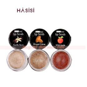 Tẩy tế bào chết môi - BEAUTY TREATS - Lip Scrub - 2500948