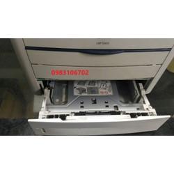 Khay đựng để giấy máy in canon 3300 khay đựng giấy gầm