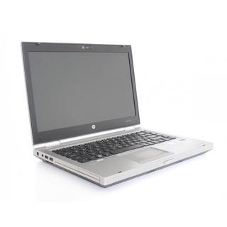 [Freeship] laptop Hp 8460pI5 4 320G 14in siêu bền bỉ hàng cao cấp võ nhôm - HP 8460P I5 thumbnail