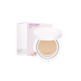 Phấn Nước Che Phủ Magic Cushion Cover Lasting - sp611