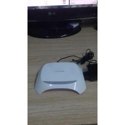 Bộ phát WiFi TPLink TL-WR720N tốc độ 150Mbps
