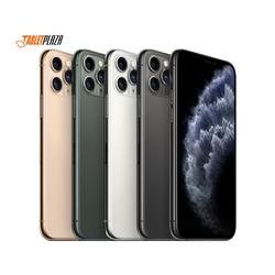Điện Thoại Apple IPhone 11 Pro Max 256GB - Hàng Nhập Khẩu Chính Hãng - IP11PROMAX