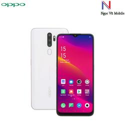 Điện thoại Oppo A5 2020 3GB 64GB - Hàng chính...