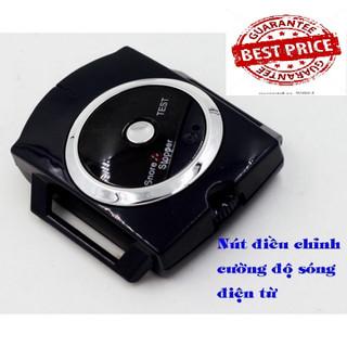 Máy chống ngáy Snore Stopper W-308 - Máy chống ngáy thumbnail