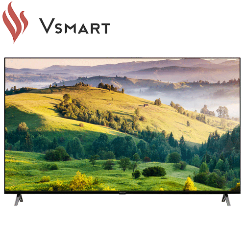 Smart tivi led android 4k vsmart 55 inch 55kd6800 - 19896218 , 25068277 , 15_25068277 , 11999000 , Smart-tivi-led-android-4k-vsmart-55-inch-55kd6800-15_25068277 , sendo.vn , Smart tivi led android 4k vsmart 55 inch 55kd6800