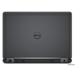 Laptop cũ Dell 5450 - Core i5 5200