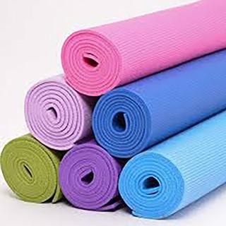 Sales giá rẻ Thảm tập Yoga cao cấp loại pro - 1813950687 thumbnail