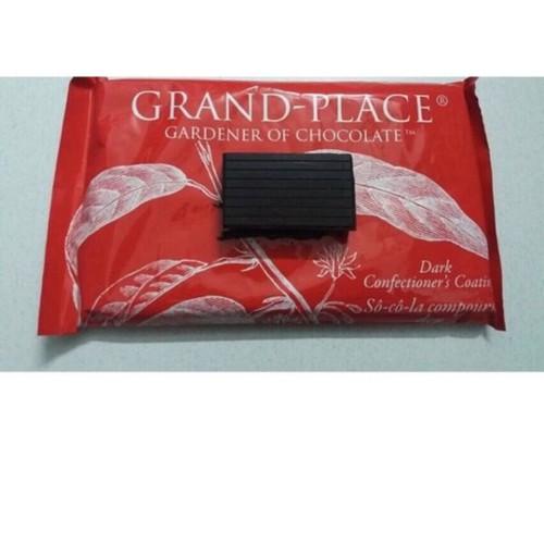Socola đen grand place lẻ 110gam - 19909640 , 25083528 , 15_25083528 , 15000 , Socola-den-grand-place-le-110gam-15_25083528 , sendo.vn , Socola đen grand place lẻ 110gam
