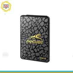 Ổ cứng SSD Apacer AS350 120GB|Chính hãng| Tặng Cáp Sata 3| Free Cài phần mềm - 1153