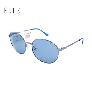 Kính mát chính hãng ELLE EL14890 55-18-140 - EL14890 thumbnail
