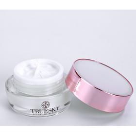 Kem Dưỡng Trắng Da Mặt Truesky Whitening Face Cream 15ml - Mỹ Phẩm Chính Hãng - TRUESKY_FACE-2