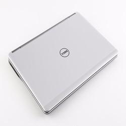 laptop Dell E7440 core i7 ram 4gb ssd 128gb mỏng nhẹ cao cấp