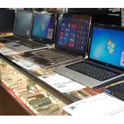 Laptop Giá rẻ Sập Sàn 4GB Ram VGA 2GB Chơi LOL , CF Vinagame,PUBG,Free fire Mobile