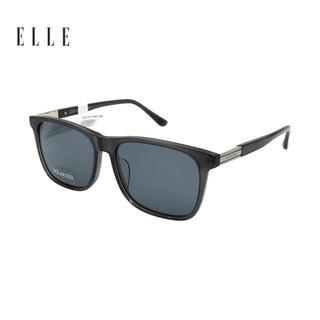 Kính mát chính hãng ELLE EL15735 LG 57-16-145 - EL15735 LG thumbnail