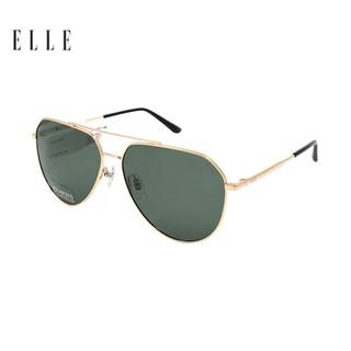 Kính mát chính hãng ELLE EL14653 61-14-145 - EL14653 thumbnail