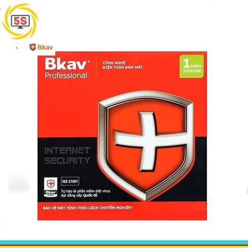Phần mềm diệt virus bkav pro 1 pc 12 tháng - hàng chính hãng - bkav pro - 19906561 , 25079868 , 15_25079868 , 185000 , Phan-mem-diet-virus-bkav-pro-1-pc-12-thang-hang-chinh-hang-bkav-pro-15_25079868 , sendo.vn , Phần mềm diệt virus bkav pro 1 pc 12 tháng - hàng chính hãng - bkav pro